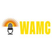 Radio WOSR - Northeast Public Radio 91.7 FM