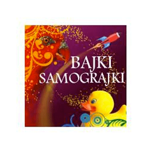 Radio Polskie Radio Bajki Samograjki