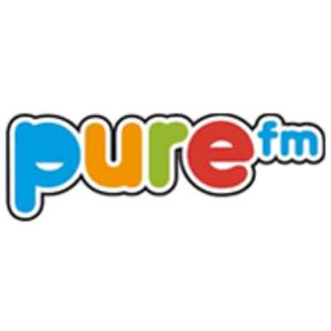 Radio Pure FM Like