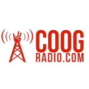 Radio COOG Radio