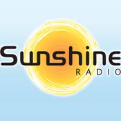 Radio Sunshine 855