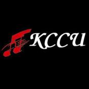 Radio KCCU Public Radio