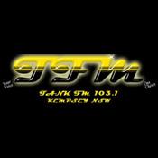 Radio 2WET - Tank 103.1 FM
