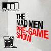 The Mad Men Pre-Game Show