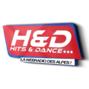 Radio Hits & Dance