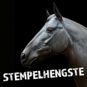 Podcast Stempelhengste - Väter unserer Reitsportlegenden
