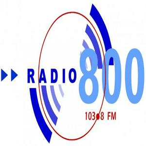 Radio FOREVER80s - Belgium
