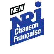 Radio NRJ NMA CHANSON FRANCAISE