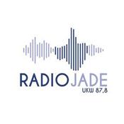 Radio Radio Jade