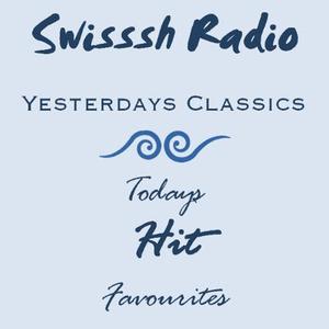 Radio Swisssh Radio