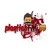 Radio PlayHabFM