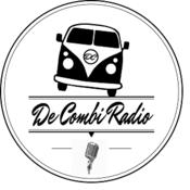 Radio Combi Radio