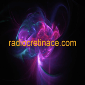 Radio radiocrétinacé