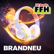 Radio FFH Brandneu