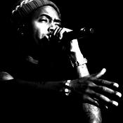 Radio Radio Caprice - East Coast Rap
