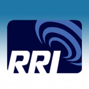 Radio RRI Pro 1 Samarinda FM 97.6