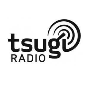 Radio Tsugi Radio