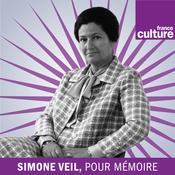 Podcast Simone Veil, pour mémoire