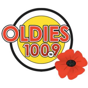 Radio Oldies 100.9 Brighton