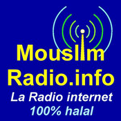Radio MouslimRadio