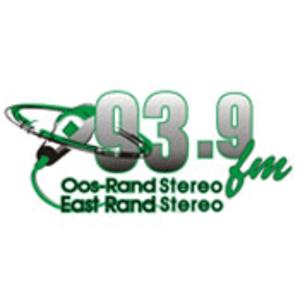 Radio East Rand Stereo