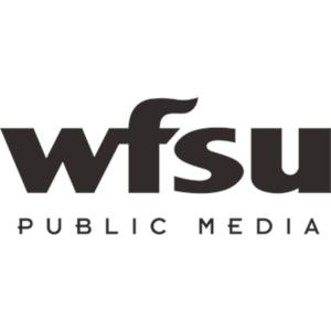 Radio WFSU Public Media