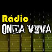 Radio Rádio Onda Viva