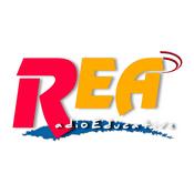 Radio Réa fm