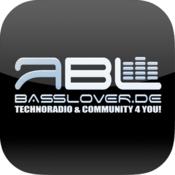Radio BassLover