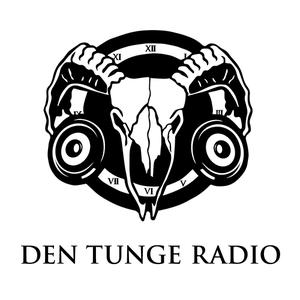 Radio Den Tunge Radio