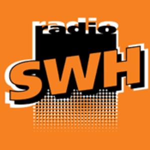 Radio SWH Rock