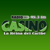 Radio Radio Casino