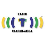 Radio Radio Transilvania Bistria