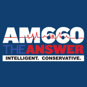 Radio WORL - The Answer 660 AM