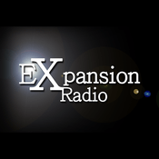 Radio Expansion Radio