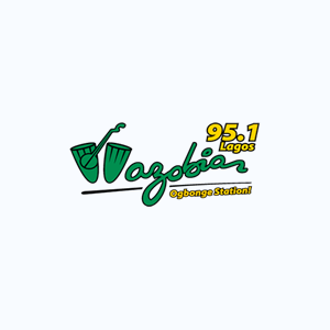 Radio Wazobia FM 95.1 Lagos