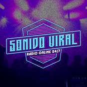 Radio Sonido Viral