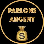 Podcast Parlons Argent