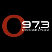 Radio O 97,3 - Le meilleur de la musique