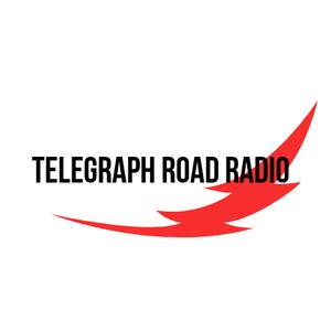 Radio Telegraph Road Radio