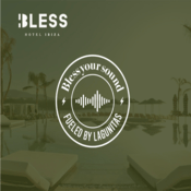 Radio Bless your Sound