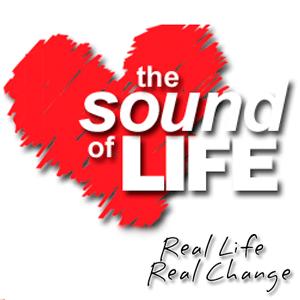 Radio WHVP - The Sound of Life 91.1 FM