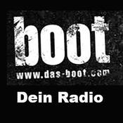 Radio Boot/Radio