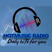 Radio Hotmusic Radio