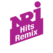 Radio NRJ HITS REMIX