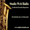 Studio Web Rádio