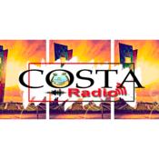 Radio costaradio