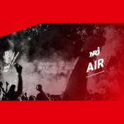 Radio Energy Air