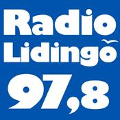 Radio Radio Lidingö 97.8 FM