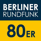 Radio Berliner Rundfunk – 80er Hits, die Top 800